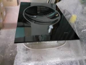 Варочная панель Domino Asko HI1345G