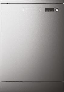 Отдельностоящая посудомоечная машина Asko DFS244IB.S/1