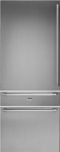Декоративная панель для холодильника Asko DPRF2826S