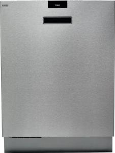 Профессиональная посудомоечная машина Asko DWCBI231.S