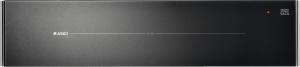 Вакууматор Asko ODV8128G