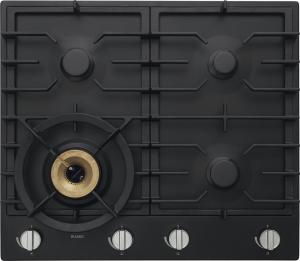 Варочная газовая панель Asko HG1666AB