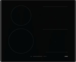 Варочная индукционная панель Asko HI1621G