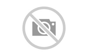 Варочная индукционная панель Asko HI1694G