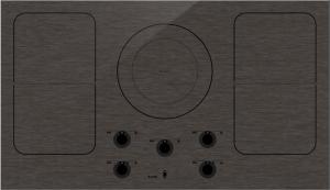 Варочная индукционная панель Asko HI1994M