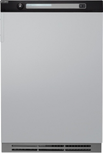 Сушильная машина для прачечной Asko TDC112 VG