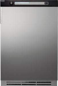 Сушильная машина для прачечной Asko TDC112 VS Marine 440 V, 60Hz, без нейтрали