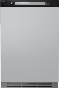 Сушильная машина для прачечной Asko TDC145 VG