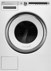 Стиральная машина Asko W4114C.W/2