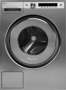 Стиральная машина Asko W6098X.S/2