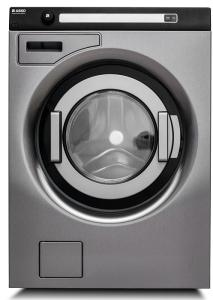 Стиральная машина для прачечной Asko WMC743 PS Marine 440 V, 60Hz, без нейтрали