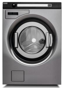 Стиральная машина для прачечной Asko WMC947 PS