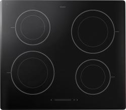 Asko Asko HI1611G Варочная индукционная панель