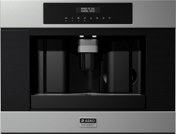 Кофемашина  Asko CM8456S