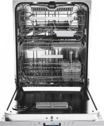 Asko Asko DFI 675GXXL Встраиваемая посудомоечная машина