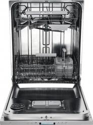 Asko Asko DFI 633B.P Встраиваемая посудомоечная машина