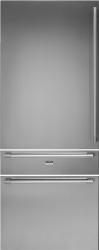Asko Asko DPRF2826S Декоративная панель для холодильника
