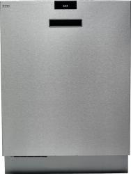 Профессиональная посудомоечная машина  Asko DWCBI231.S/1