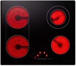 Asko Asko HCL634G Варочная стеклокерамическая панель HiLight
