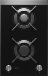 Asko Asko HG1355GB Варочная панель Domino
