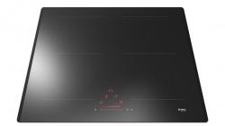 Asko Asko HI1631G Варочная индукционная панель