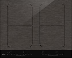 Asko Asko HI1655M Варочная индукционная панель
