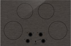Asko Asko HI1794M Варочная индукционная панель