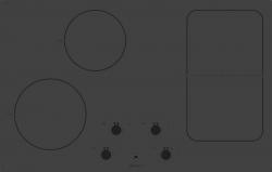 Asko Asko HI1884MF Варочная индукционная панель