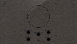 Asko Asko HI1994M Варочная индукционная панель