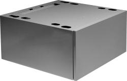 Напольный выдвижной ящик Asko HPS5323 S