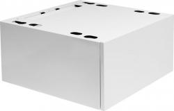 Asko Asko HPS5323 W Напольный выдвижной ящик