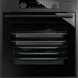 Духовой шкаф с функцией пара  Asko OCS8687B