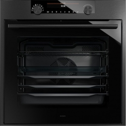Духовой шкаф  Asko OT8687B