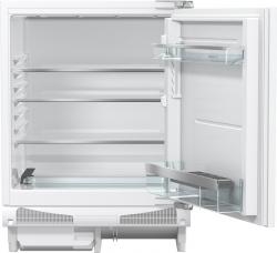 Asko Asko R2282I Встраиваемый холодильник