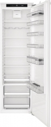 Asko Asko R31831I Встраиваемый холодильник