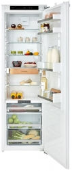 Asko Asko R31842I Встраиваемый холодильник