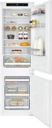 Asko Asko RF31831I Встраиваемый холодильник