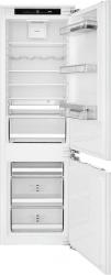 Asko Asko RFN31831I Встраиваемый холодильник