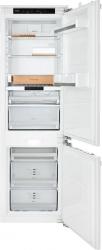 Встраиваемый холодильник Asko RFN31842I