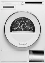 Asko Asko T208H.W Сушильная машина с тепловым насосом