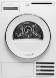 Сушильная машина с тепловым насосом Asko T211H.W