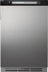 Сушильная машина для прачечной  Asko TDC145 VS