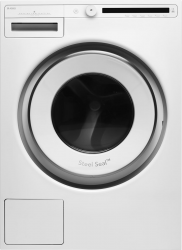 Стиральная машина  Asko W2084.W/2