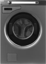 Asko Asko WMC62V G Стиральная машина для прачечной