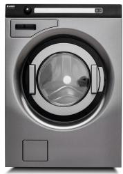 Стиральная машина для прачечной  Asko WMC747 VS MOP