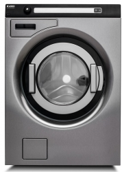 Asko Asko WMC947 PS Стиральная машина для прачечной