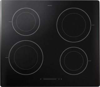 Варочная индукционная панель Asko HI1611G