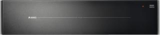 Asko ODV8128G