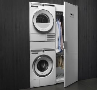 Функциональные возможности сушильных шкафов Asko