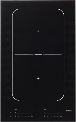 Варочная панель Domino Asko HI1355G